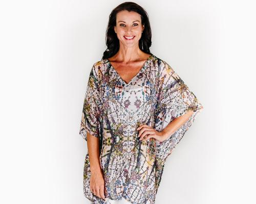 Business Casual Dress Code, Dressing For Success, Laloom Kaftans
