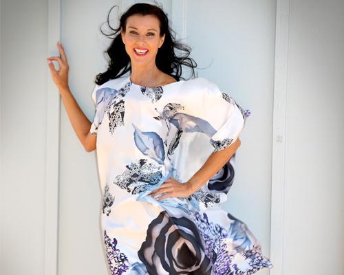 Dress In Style, Laloom Kaftans