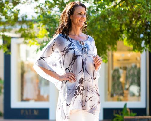 How To Choose The Best Smart Casual Dress Outfit